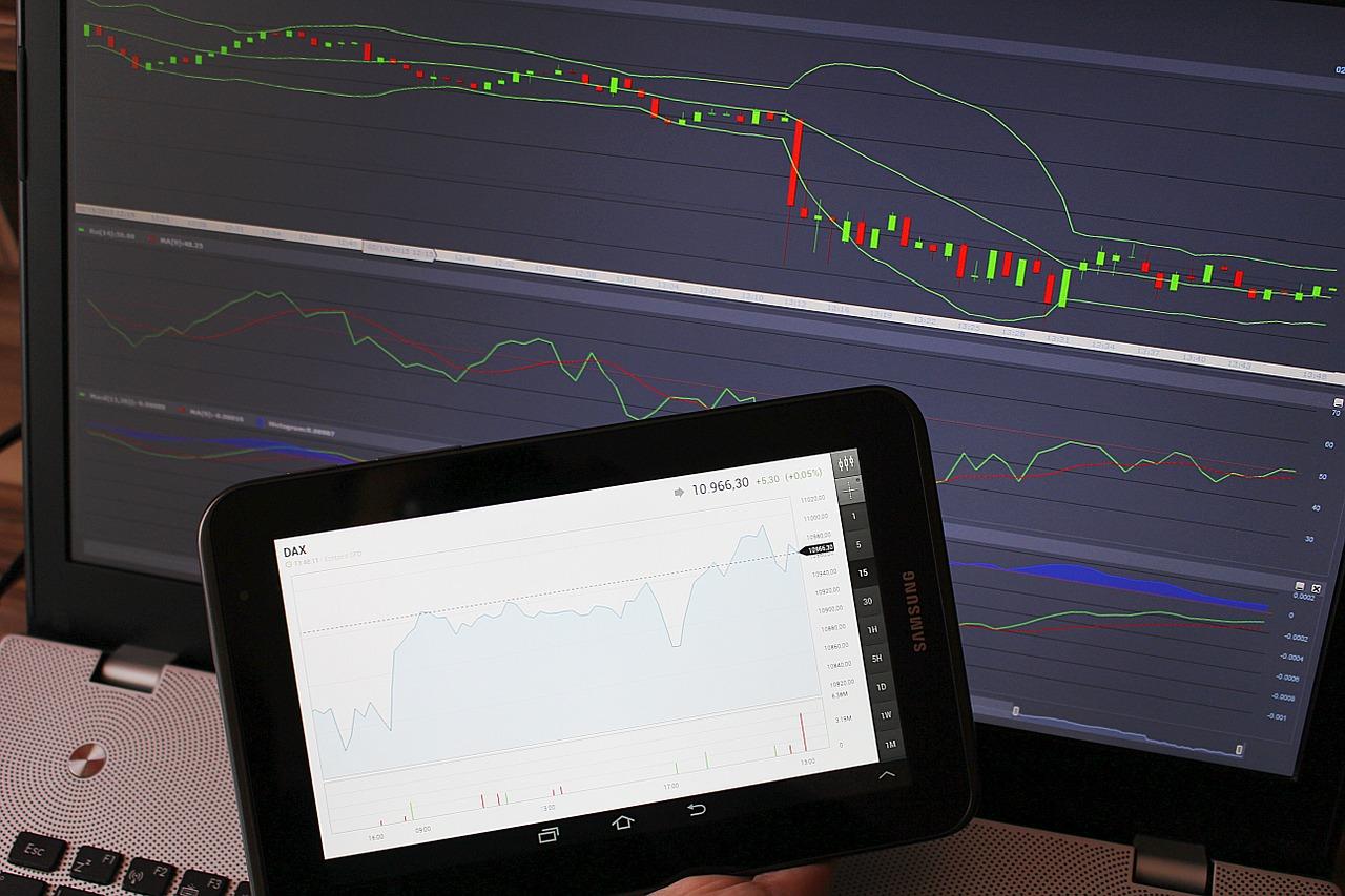 FXGM: El valor de ser un bróker online regulado - Noticias ...