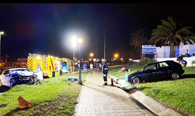 El Gobierno de Canarias aprueba el Segundo Plan de Recuperación del Opilión