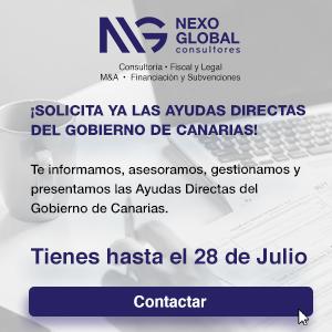 newport nexo 2