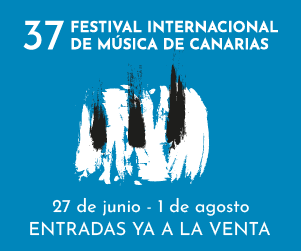 Festival Música