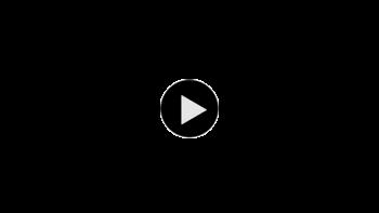 El joven ganadero majorero vuelve con otro video para animar al Gran Tarajal